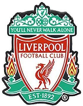 Liverpool x Newcastle