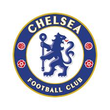 Chelsea x Wolves