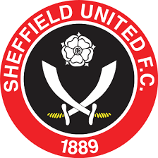 Sheffield United x Leicester City