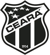 Sport Recife x Ceará SC