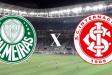 Palmeiras x Internacional / Brasileirão Série A (02/09/2020)