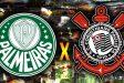 Corinthians x Palmeiras / Campeonato Paulista (03/03/2021)