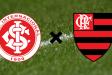 Flamengo x Internacional / Brasileirão (21/02/2021)